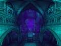 SR2-Stronghold-Sanctuary-Front-Spectral-EraA.PNG