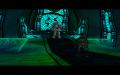 SR1-Boss-Dumah-014-Spectral.PNG