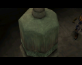 SR1-SilencedCathedral-Cutscene-Cathy49-Bells-04.png