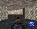 SR1-TEB-Chrono-Portal-Textures.png