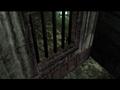 SR2-Swamp-EraC-Cutscene2-Door-05.png