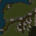 BO1-Map0001-Sect67-WillendorfWest.png