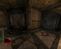 Defiance-Stronghold-UpperTower-Passage.png