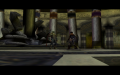 SR1-Cutscene-Chapter-4-A-KainEncounter-024.png