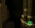 SR1-SilencedCathedral-Cathy38-Side-Material.png