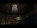 SR2-DarkForge-Cutscenes-ReflectorRoom-05.png