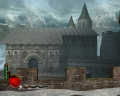 Defiance-Stronghold-SmallBattlements-SideTowers.png