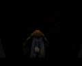 SR1-Chronoplast-Cutscene-ChronoVision-IntroOutro-Material-13.png