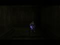 SR2-DarkForge-Cutscenes-SunDiskA-01.png