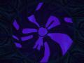 SR2-Stronghold-GatheringRoom-Dome-Spectral-EraB.PNG