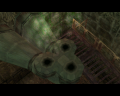SR1-SilencedCathedral-Cutscene-Cathy36-PipeActivateB-03.png