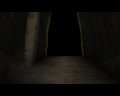 SR1-SilencedCathedral-Cutscene-Cathy49-Bells-08.png