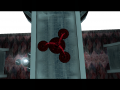 SR2-JanosRetreat-AirPlinth2-Spawn1.png