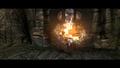 Defiance-SealedDoor-Fire-Open-03.png