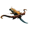 Nosgoth-Weapons-Hunter-BoltThrower.png