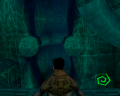 SR1-SilencedCathedral-Cathy36-Entry-Spectral.png