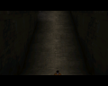SR1-SilencedCathedral-Cutscene-Cathy49-Bells-07.png