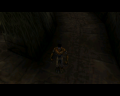 SR1-SilencedCathedral-Cutscene-Cathy46-Entrance-01.png