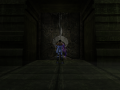 SR2-DarkForge-Cutscenes-SealedDoor-DarkA-12.png