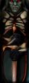 BO1-Icon-Equipment-FlameSword-BoneArmor.png