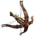 Nosgoth-Weapons-Hunter-SiegeBow.png