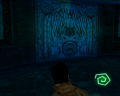 SR1-Chronoplast-Chrono2-Chrono14-WingedMural-Wide-Spectral.png