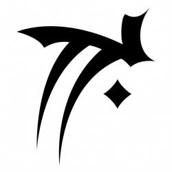 SR1-Icon-Symbol-Zephon.jpg