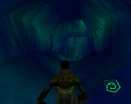 SR1-SilencedCathedral-Cathy2-Tunnel-Spectral.png