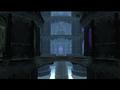 SR2-Cutscene-JanosRetreat-InnerSanctum-6.png