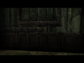 SR2-Swamp-EraA-Cutscene2-DoorVorador-05.png