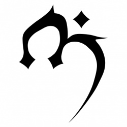 SR1-Icon-Symbol-Melchiah.jpg