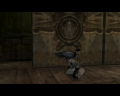 SR1-SilencedCathedral-Cutscene-Cathy36-OpenA-02.png