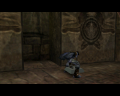 SR1-SilencedCathedral-Cutscene-Cathy36-OpenB-02.png