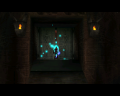 SR1-SilencedCathedral-Cutscene-FrontDoorOpen05.png