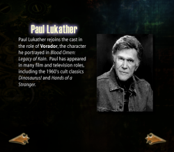 Paul Lukather's profile from Soul Reaver 2.