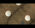SR1-SilencedCathedral-Cutscene-Cathy19-SmashB-02.png