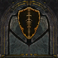 Defiance-Texture-Sealed-MalekShield.png