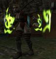 Defiance-Abilities-Sorceress-RuneShield.png