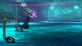 Defiance-DimensionGuardian-SpatialRift-03.png