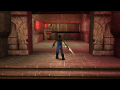 SR2-AirForge-ReaverPath-Cutscenes-18-LightBarrier.png