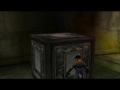 SR1-Screenshot-Term-Block2.png.png