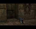 SR1-SilencedCathedral-Cutscene-Cathy36-OpenB-01.png
