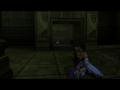 SR2-DarkForge-Cutscenes-SealedDoor-Font-10.png