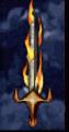 BO1-Icon-Weapon-Menu-FlameSword.png