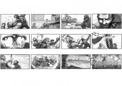 DeadSun-Trailer-Storyboard-Buxton.jpg