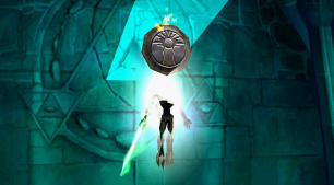 SR1-Sunlight Glyph Give.png