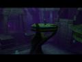 SR2-DarkForge-Cutscenes-TreeB-02.png