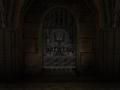 SR2-Stronghold-ChapterHouse-Door1-EraA.PNG