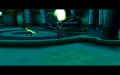 SR1-Cutscene-Chapter-4-B-KainDefeat-047.png