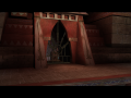 SR2-AirForge-Entry-Light-07.png